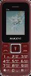 Maxvi C3n