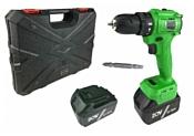 Zitrek Greenpower 20 Pro