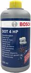 Bosch DOT 4 HP 0.5л
