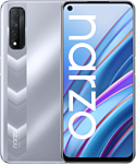 Realme Narzo 30 5G 6/128GB