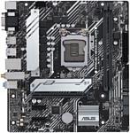 ASUS PRIME H510M-A WIFI