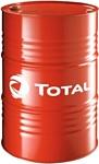 Total Quartz 9000 Energy 5W-40 208л