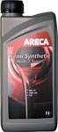 Areca 2 Temps Semi Synthetic 1л