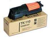 Аналог Kyocera TK-110