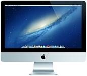 Apple iMac 21.5'' (MF883)