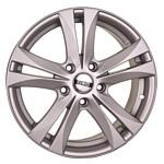 Neo Wheels 644 6.5x16/5x114.3 D67.1 ET47 S