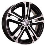 Neo Wheels 428 5x14/5x100 D57.1 ET35 BD