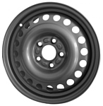 Magnetto Wheels R1-1552 6x15/5x108 D63.4 ET52.5