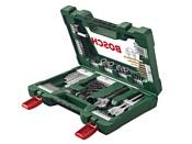 Bosch 2607017309 83 предмета