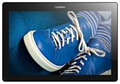 Lenovo TAB 2 X30F 1Gb 16Gb WiFi