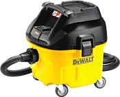 DeWalt DWV 900 L
