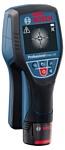 Bosch D-Tect 120 (0601081300)