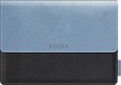 Lenovo Yoga Tab 3 10 Sleeve (ZG38C00550)