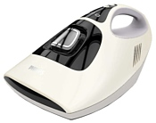 Philips FC6230 Mite Cleaner