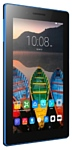 Lenovo TAB 3 Essential 710F 8Gb