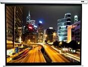 Elite Screens Vmax2 224x227 (VMAX119XWS2)