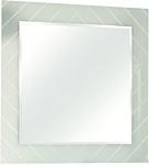 Акватон Венеция 90 Зеркало белый (1.A155.7.02V.NL1.0)