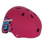 Шлемы для активного отдыха