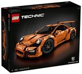 LEGO Technic 42056 Порше 911 GT3 RS