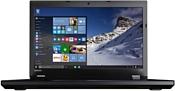 Lenovo ThinkPad L560 (20F1002SRT)