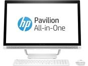 HP Pavilion 27-a150ur (Z0K55EA)
