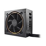 Be quiet! Pure Power 10 CM 600W