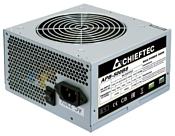 Chieftec APB-500B8 500W