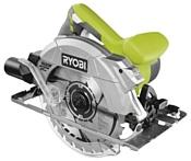 RYOBI RCS1600-PG