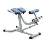 American Fitness QJ-SUB027