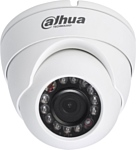 Dahua DH-HAC-HDW2120MP-0360B