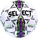 Select Futsal Super FIFA (4 размер)