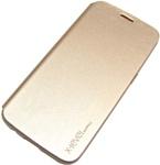 X-Level FIB Color для Samsung Galaxy S7 (золотой)