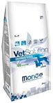 Monge (2 кг) VetSolution Dermatosis для собак