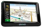 LEXAND Click&Drive CD5 HD