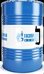 Gazpromneft Diesel Prioritet 15W-40 205л
