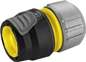 Karcher Универсальный пластиковый коннектор Premium (2.645-195)