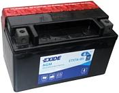Exide ETX7A-BS (6Ah)
