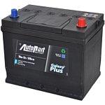 AutoPart AP571 570-031 (70Ah)