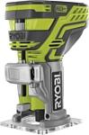 RYOBI R18TR-0 (5133002917)