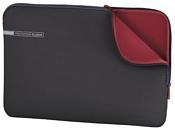 HAMA Neoprene Notebook Sleeve 15.6