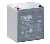FIAMM 12FGHL22