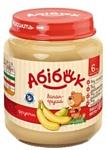 Абибок Банан-груша, 100 г
