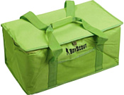 BoyScout 61053 24л (зеленый)