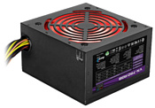 AeroCool VX-750 RGB 750W