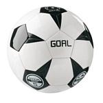 Mondo Goal 13/832 (5 размер)