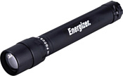 Energizer X-Focus LED 2AA