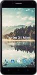 Turbopad X5 Max