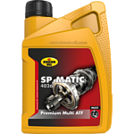 Kroon Oil SP Matic 4026 1л