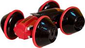 MKB 5588-613 (красный)