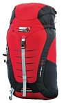 High Peak Vortex 20 red/black